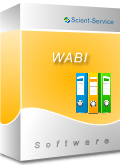Software Pack WABI 120 165