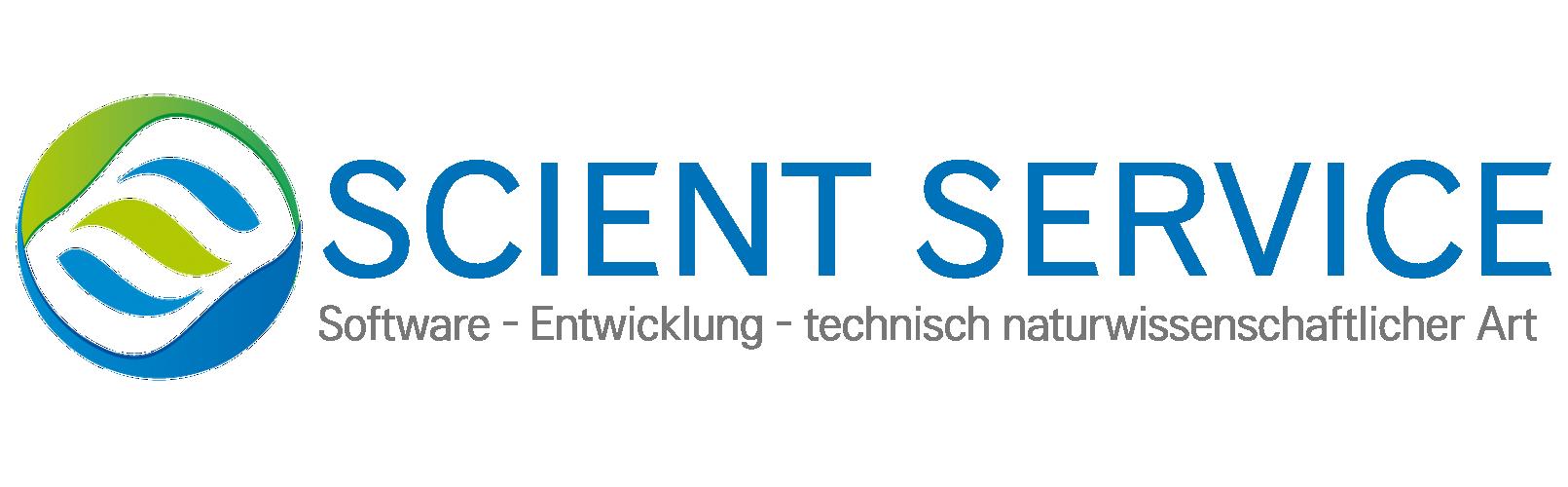 Scient-Service Ingenieurbüro Peter Lehr